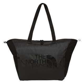 Torba na ramię The North Face Stratoliner Tote