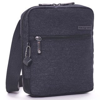 Torba na tablet Hedgren Crossover Blended