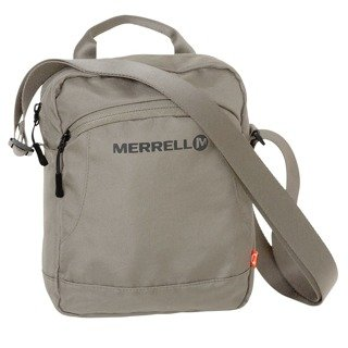 Torba na tablet Merrell Kelley