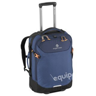 Torba plecak Eagle Creek Expanse Convertible International Carry-On