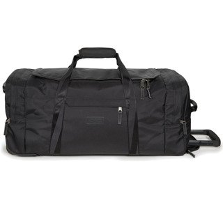 Torba podróżna Eastpak Leatherface L