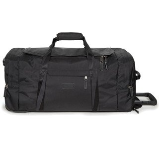 Torba podróżna Eastpak Leatherface M