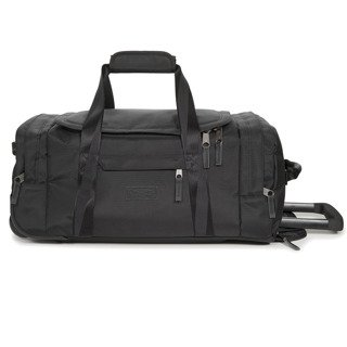 Torba podróżna Eastpak Leatherface S