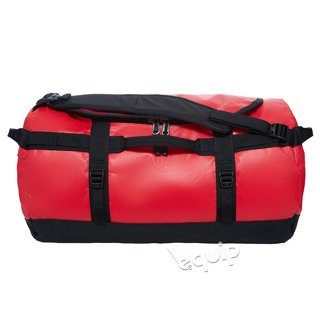 Torba podróżna The North Face Base Camp Duffel S II