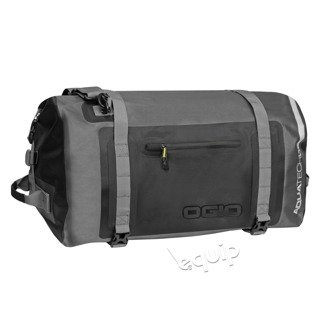 Torba sportowa Ogio Duffle All Elements 3.0
