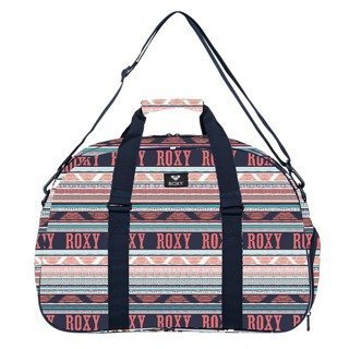 Torba sportowa Roxy Feel Happy