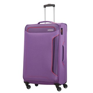 Walizka duża American Tourister Holiday Heat