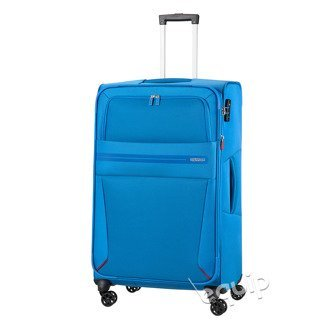 Walizka duża American Tourister Summer Voyager