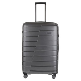 291ee3cfcd503 Sklep z walizkami, turystyczny, plecaki, torby Warszawa | sklep Equip