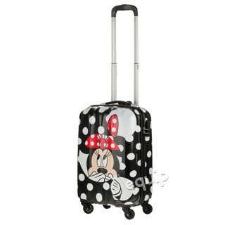 Walizka kabinowa American Tourister Disney Legends