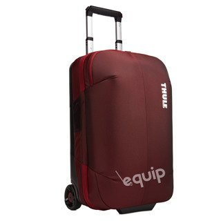 Walizka kabinowa Thule Subterra Carry-On 55 cm