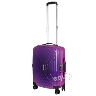 Walizka mała American Tourister Gradient  Air Force 1