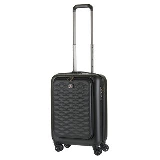 "Walizka na laptopa Wenger Lumen Business Hard Side 20"" Carry-On"