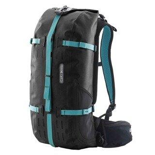 d654776b1b309 Wodoodporny plecak Ortlieb Atrack 25l
