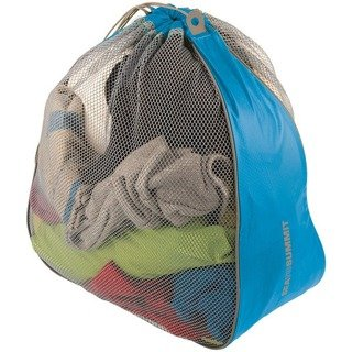 Worek Sea to Summit Travelling Light Laundry Bag