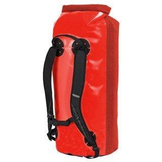 cbf18c0c47559 Worek plecak wodoodporny Ortlieb X-Plorer L Ortlieb