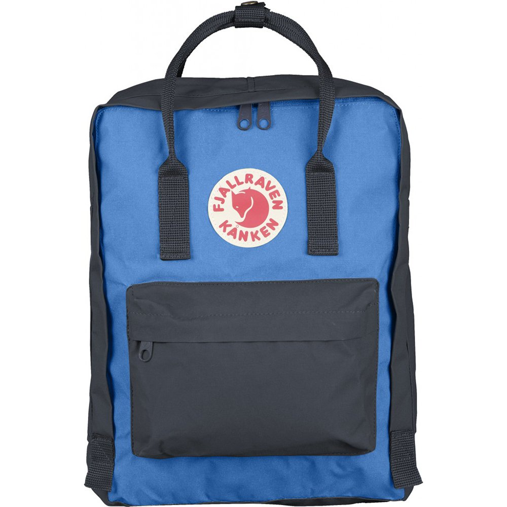 055bfe5f5b074 Kanken kultowy plecak miejski Fjallraven 23510-031 525 - Equip.pl ...
