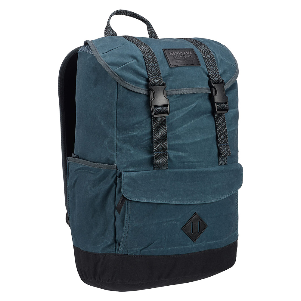 482454d554bee Plecak Burton Outing Pack · Plecak Burton Outing Pack ...