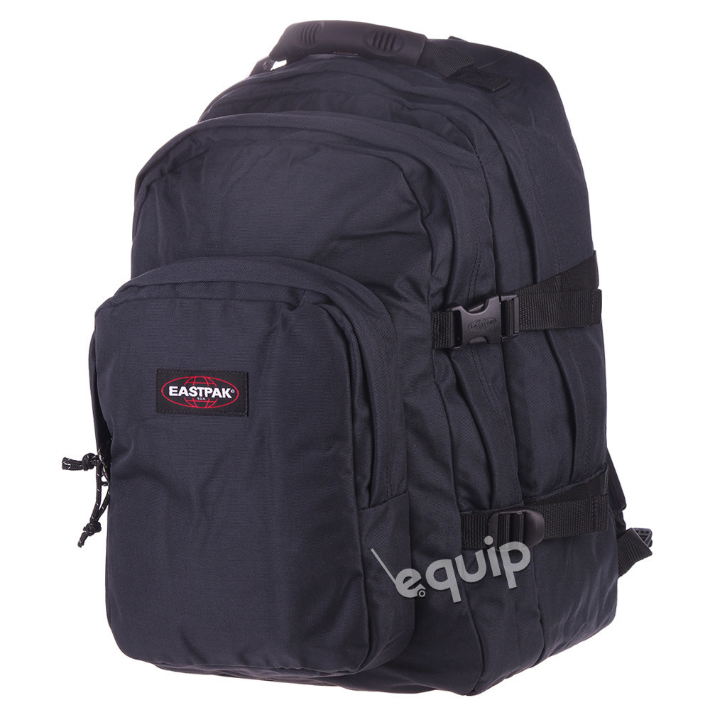 3ad9274623f Plecak Eastpak Provider · Plecak Eastpak Provider ...
