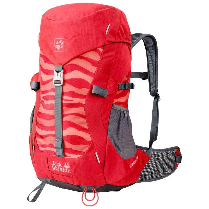 d34dfa4afa540 Plecak Jack Wolfskin Kids Alpine Trail 2001921-7683 - Equip.pl Warszawa
