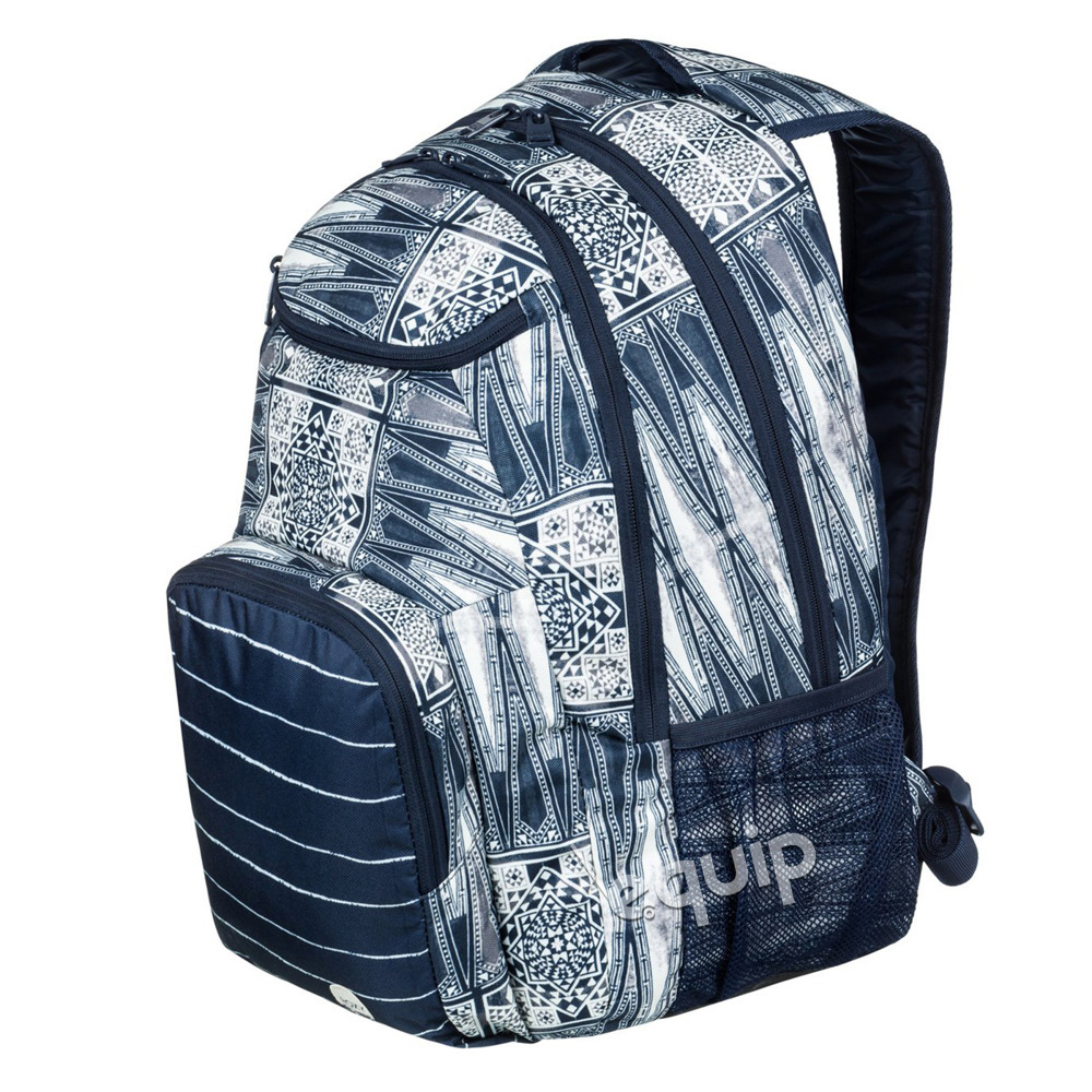 1619010ebce1c Plecak Roxy Shadow Swell ERJBP03594-BTK7 - Equip.pl Warszawa