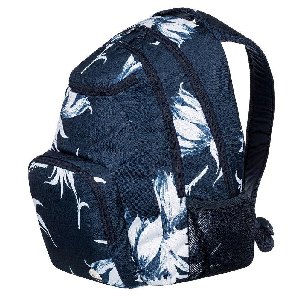 9079ad1053ef4 Plecak Roxy Shadow Swell ERJBP03644-BTK8 - Equip.pl Warszawa