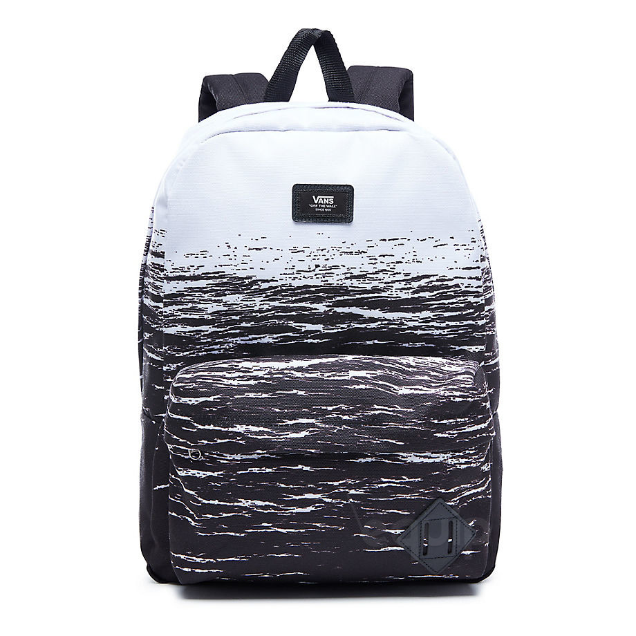 89982b206c0e9 plecak vans czarny tanio trampki
