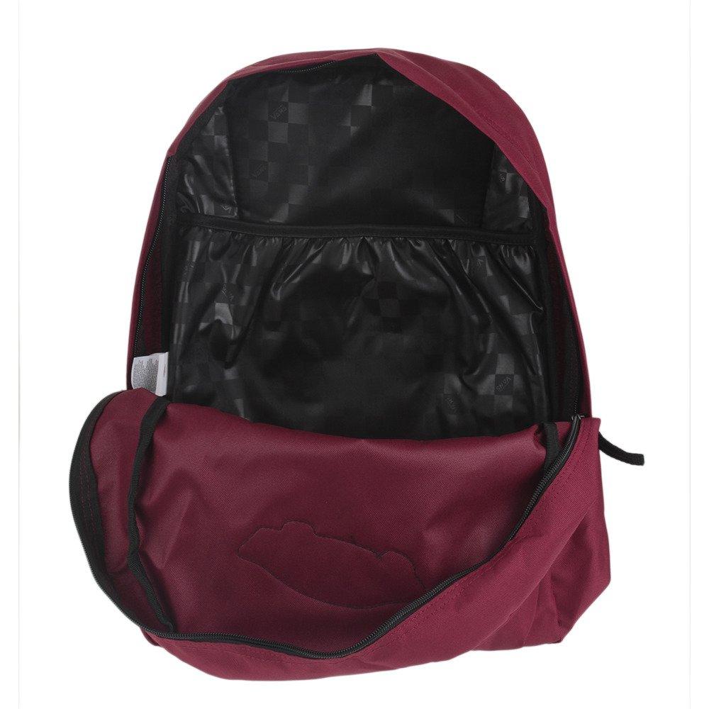 sklepy damskie plecaki Vans, porównaj ceny i kup online