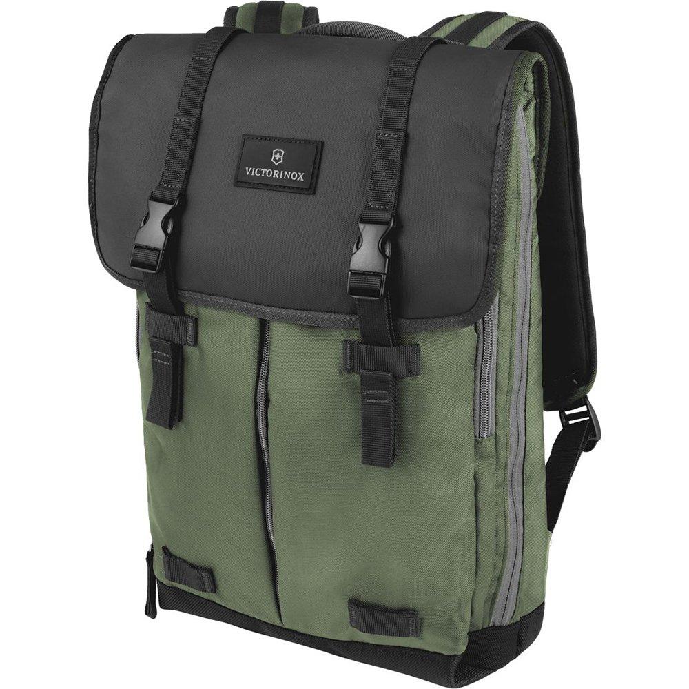 375d11415e9da Plecak Victorinox Altmont 3.0 Flapover Laptop 601454 - Equip.pl Warszawa