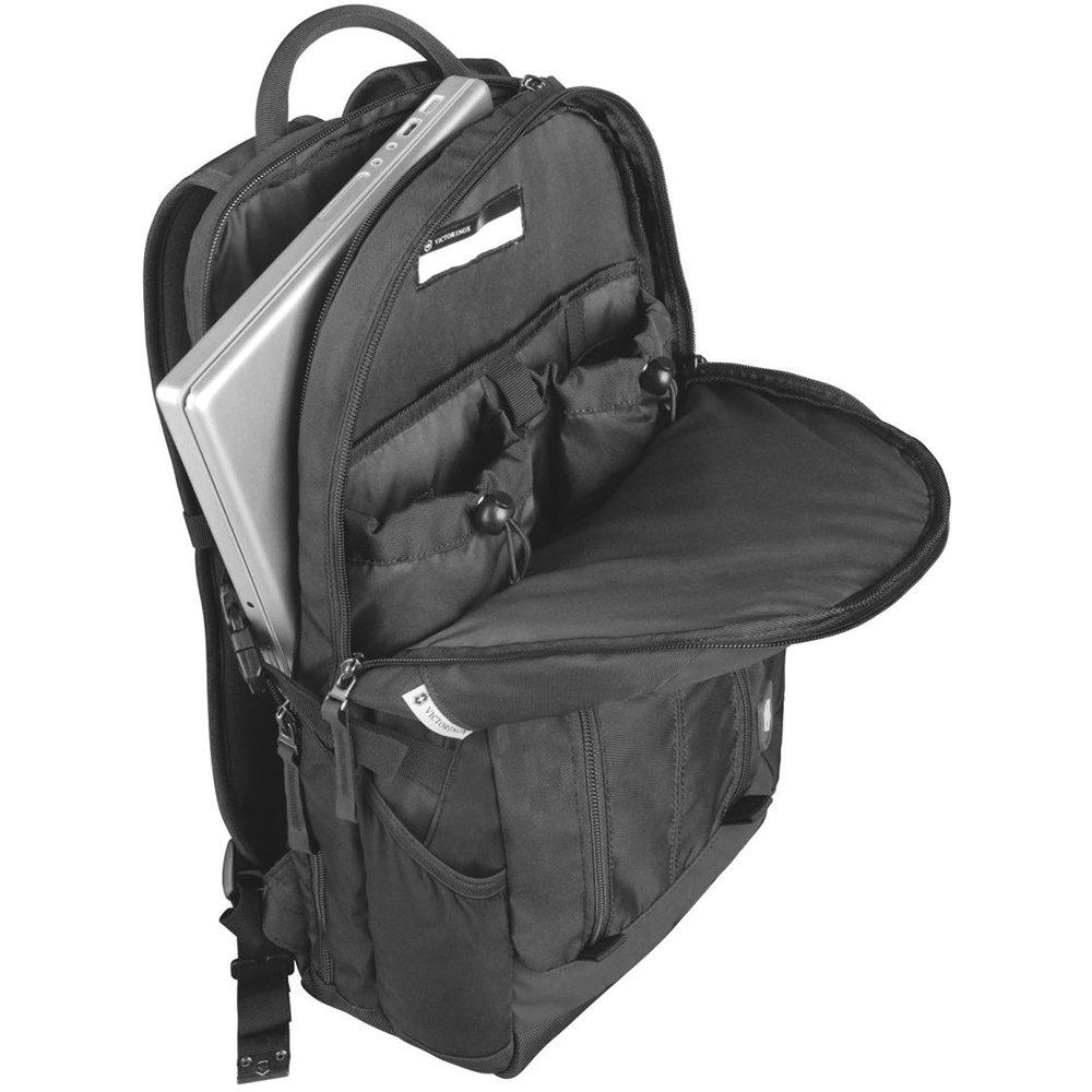 a27ac6ce085d7 Plecak Victorinox Altmont 3.0 Slimline Laptop 601420 - Equip.pl Warszawa