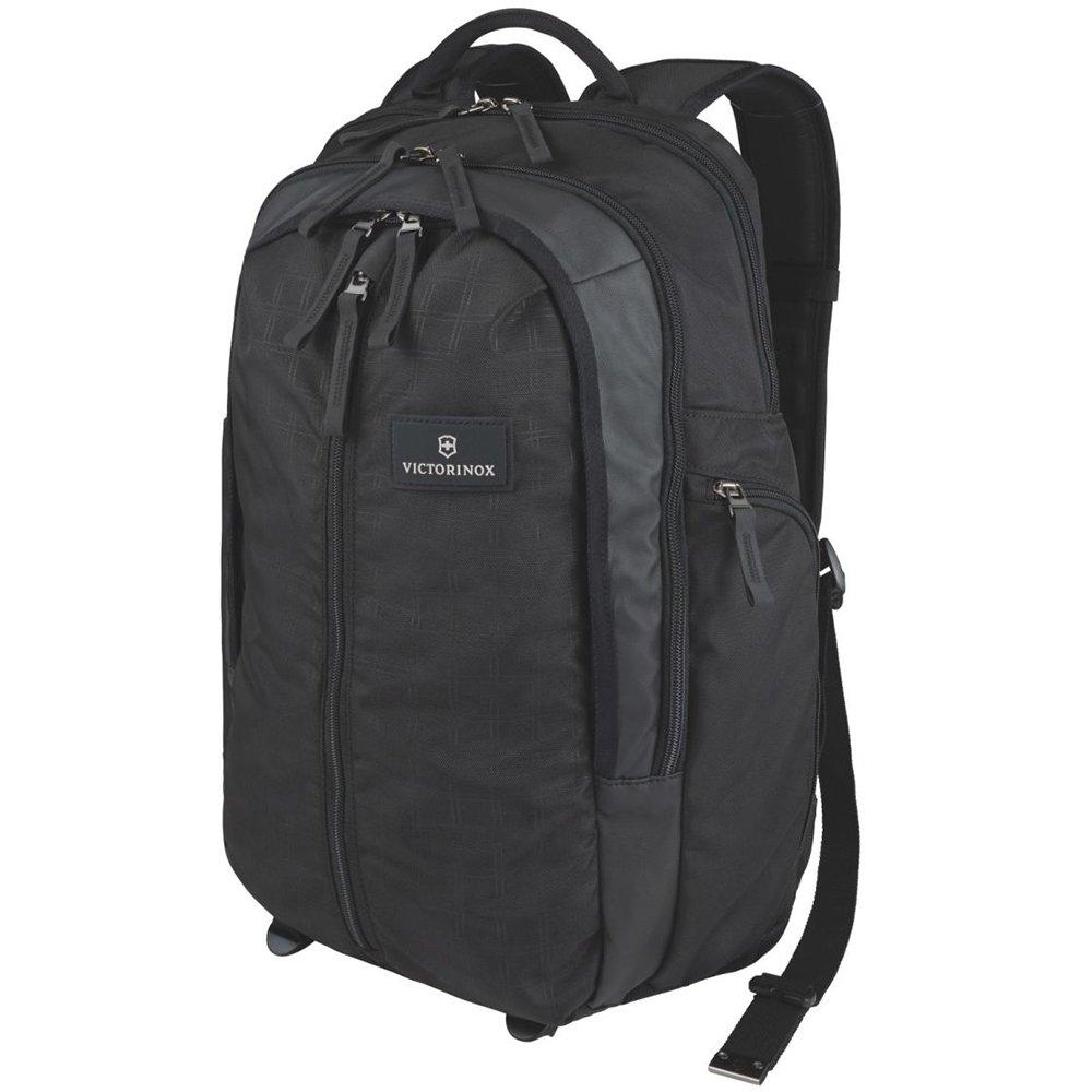 a571858537d36 Plecak Victorinox Altmont 3.0 Vertical-Zip Laptop 32388201 - Equip ...