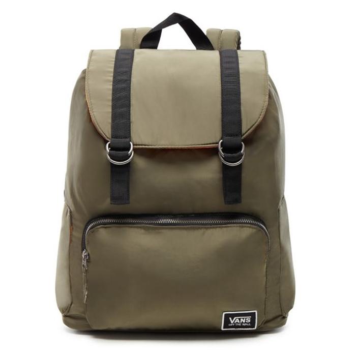 gorąca sprzedaż online cała kolekcja najlepsza moda Plecak miejski Vans Geomancer - Grape Leaf