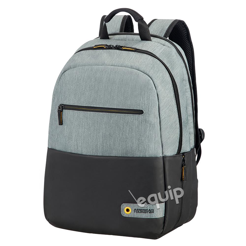 049e4783cbbbb Plecak na laptopa American Tourister City Drift M 28G*09001 - Equip ...
