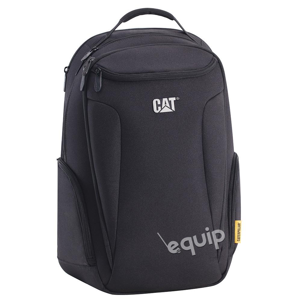 sportowa odzież sportowa bliżej na wyprzedaż resztek magazynowych Plecak na laptopa Caterpillar Backpack Advanced
