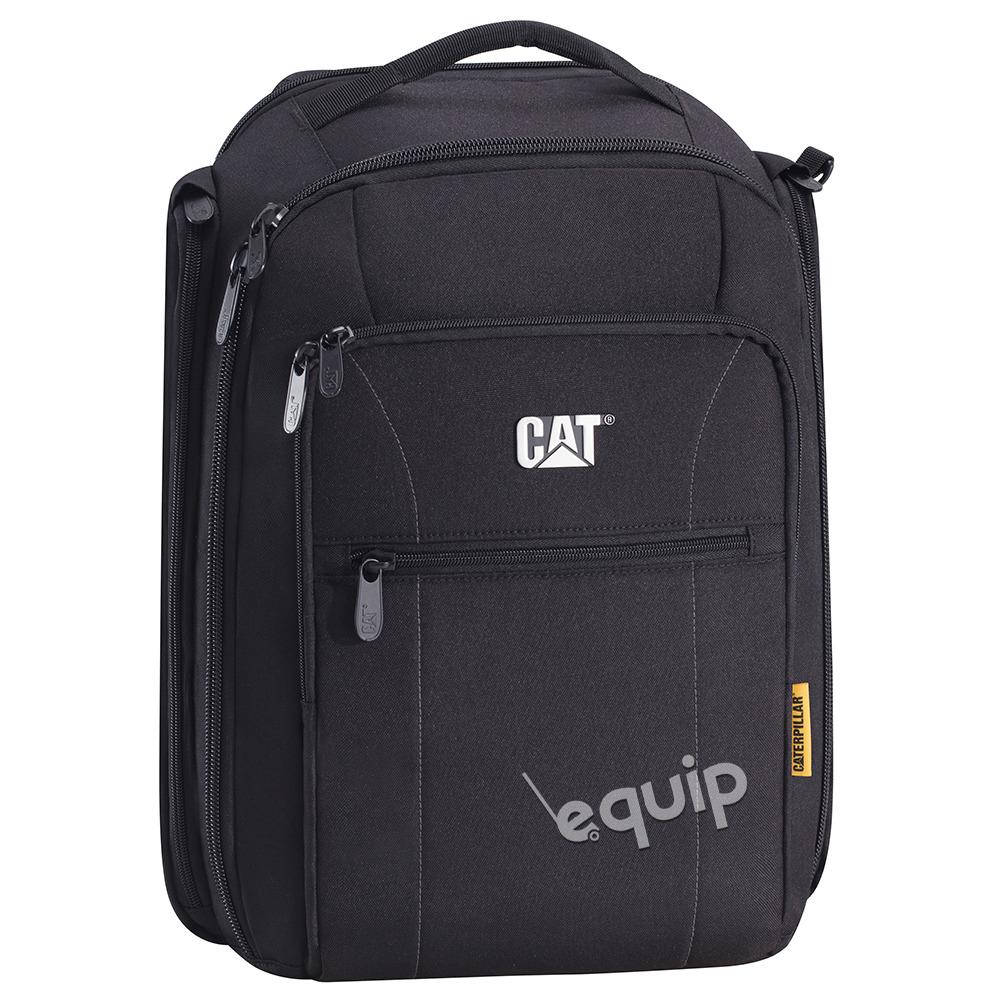 6696cabe1703c Plecak na laptopa Caterpillar Business Backpack 83476-01 - Equip.pl ...