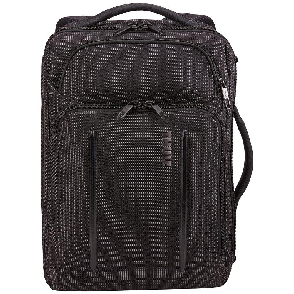 e83ef34b72c084 Plecak-torba Thule Crossover 2 Convertible Laptop 3203841 - Equip.pl ...