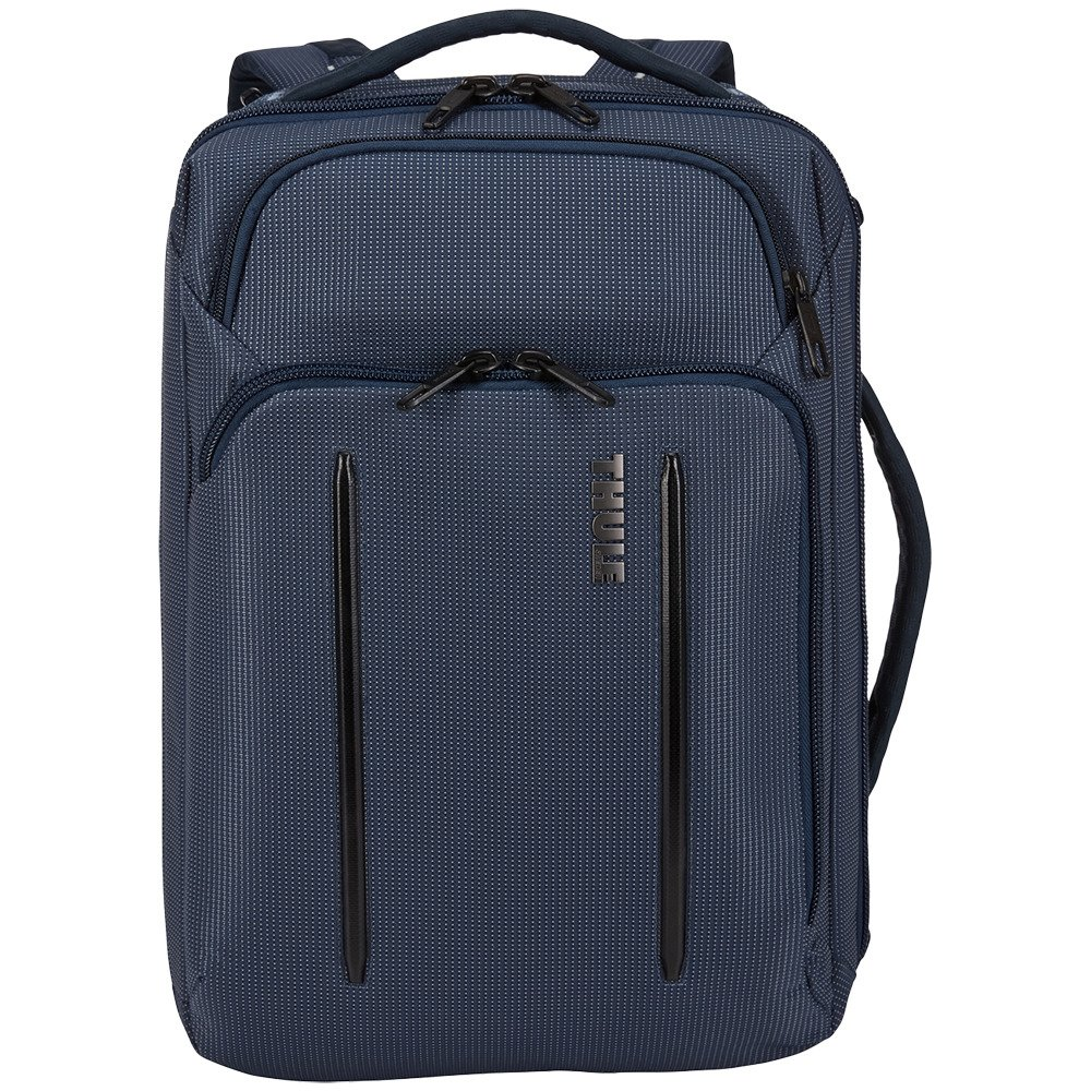 67c18780f6b2da Plecak-torba Thule Crossover 2 Convertible Laptop 3203845 - Equip.pl ...