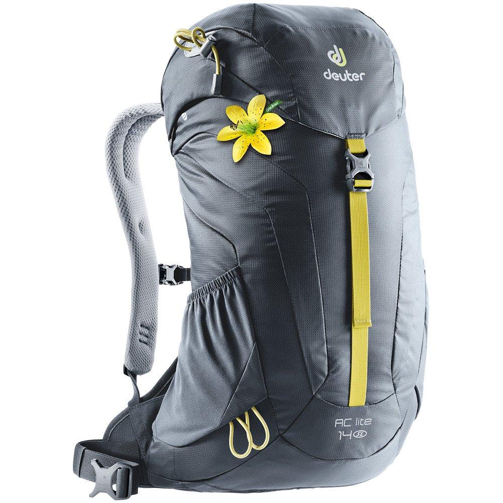 fce131e0aba67 Plecak turystyczny damski Deuter AC Lite 14 SL 342001640140 - Equip ...