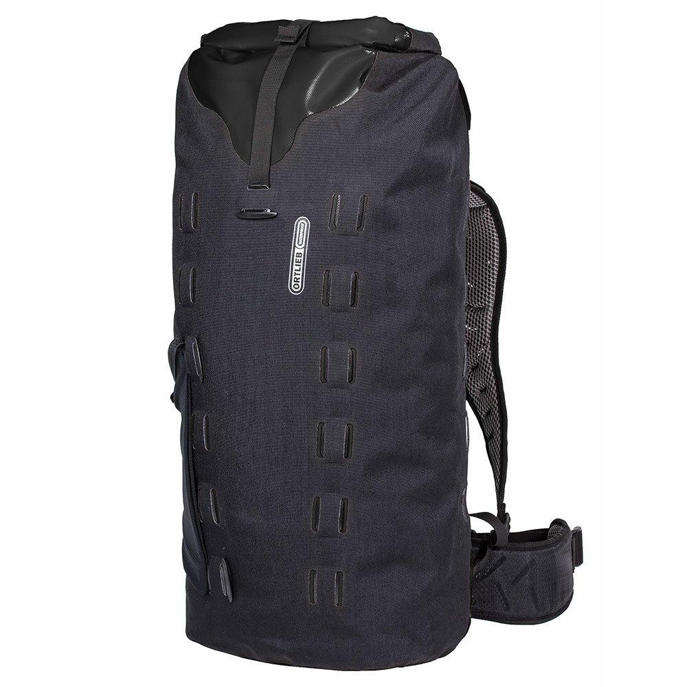 6fd95be420240 Plecak wodoodporny Ortlieb Gear-Pack 40l R17151 - Equip.pl Warszawa