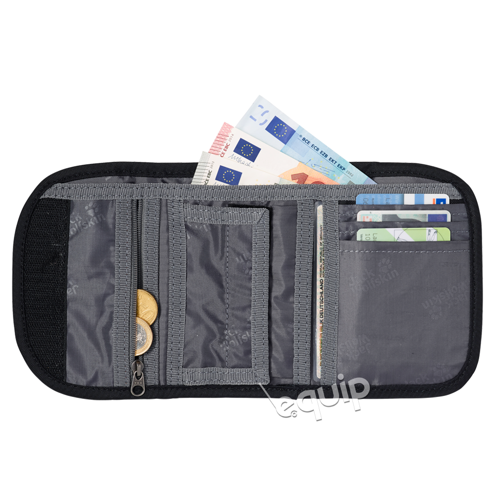 831740dda5ebc Portfel podróżny Jack Wolfskin Cashbag RFID · Portfel podróżny Jack  Wolfskin Cashbag RFID ...