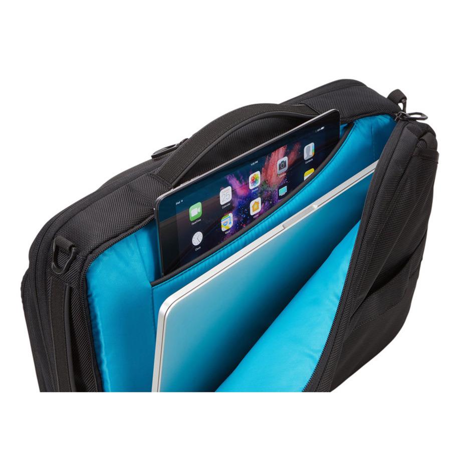 de5f10ef8ca12 Torba plecak na laptopa 2w1 Thule Accent TACLB-116 - Equip.pl Warszawa