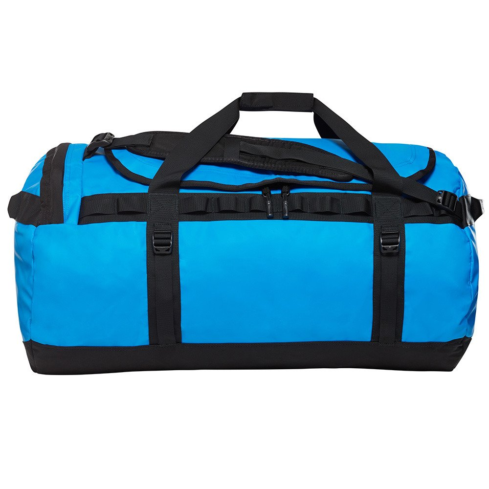 41510664992e7 Torba podróżna The North Face Base Camp Duffel L NE T93ETQSA9 ...