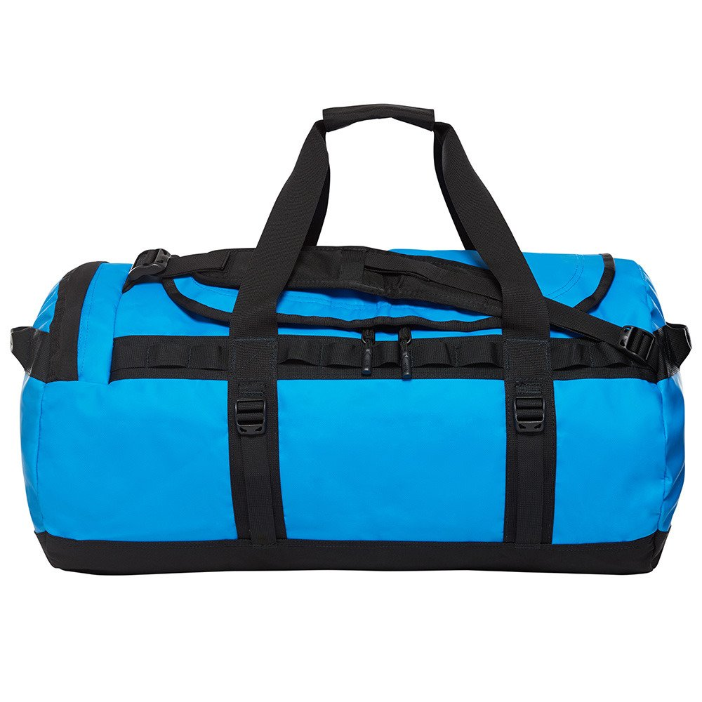 a5c33fafdbf12 Torba podróżna The North Face Base Camp Duffel M NE T93ETPSA9 ...