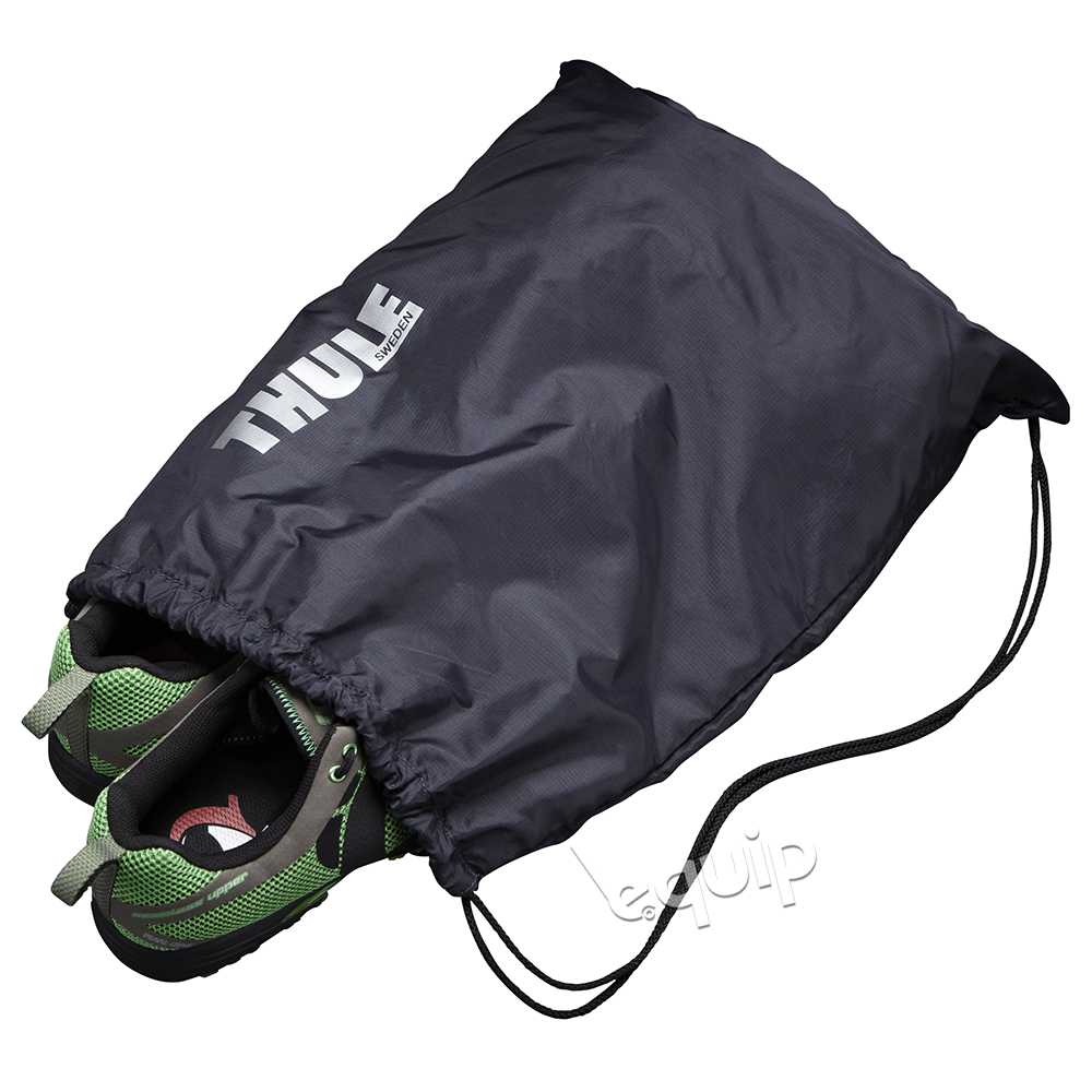 917ffd31ef985 Walizka Thule Crossover Expandable Suiter 58cm/22