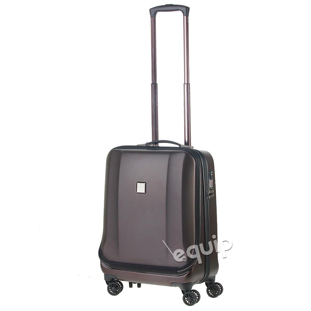 a4e8b19176611 Walizka Titan Xenon Deluxe Business Wheeler 816601-60 - Equip.pl ...
