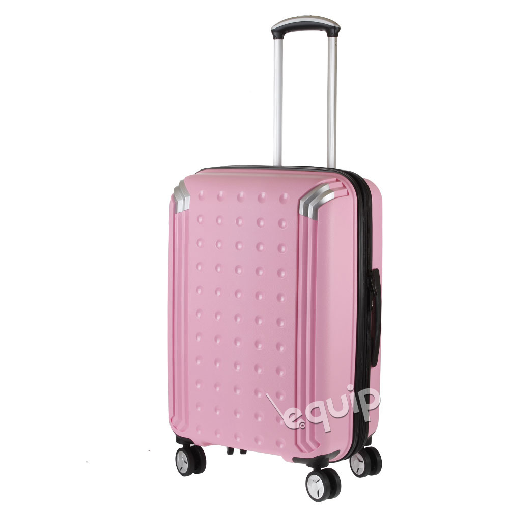 9748ac37d98f3 Walizka średnia IT Luggage Knight; Walizka średnia IT Luggage Knight ...