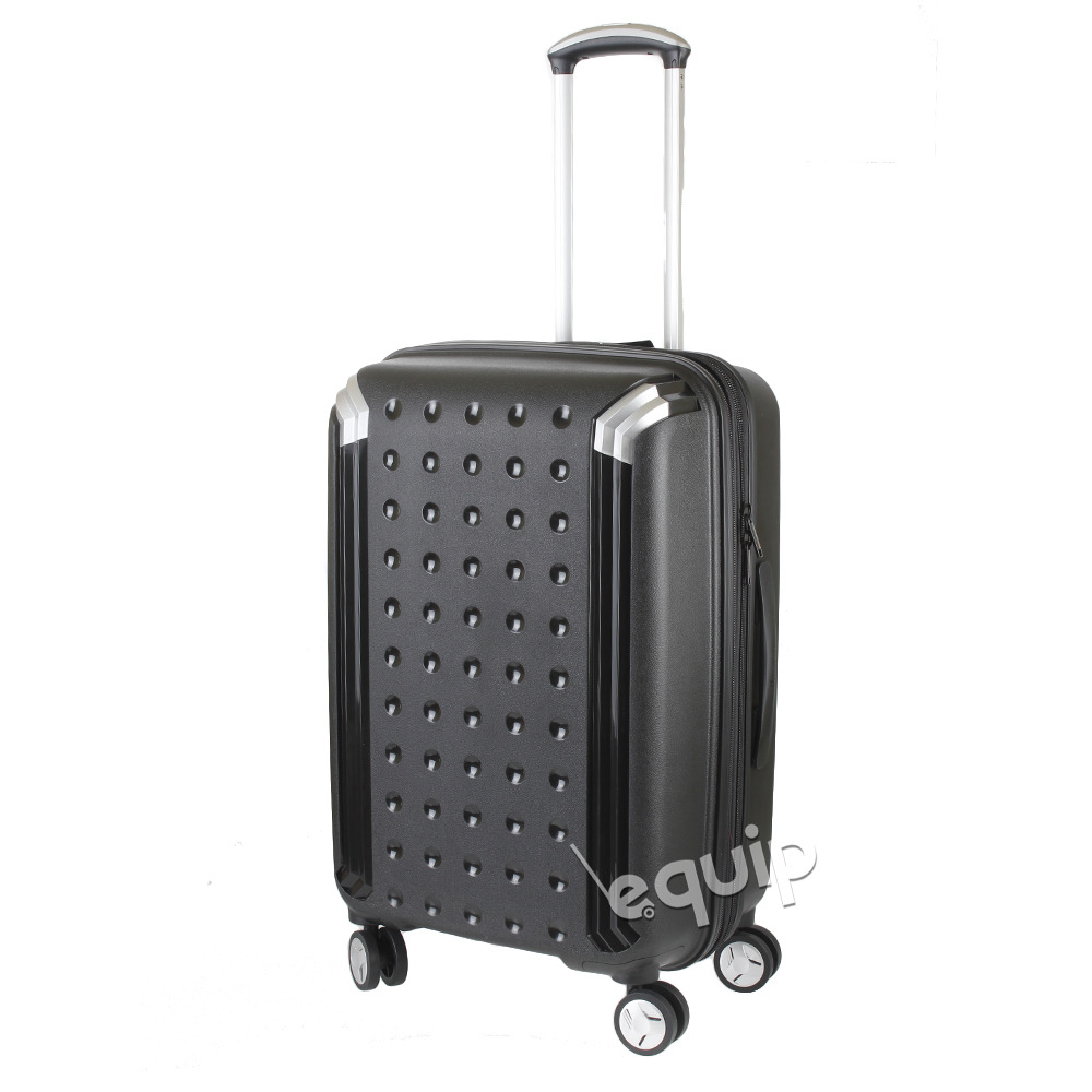 e9e2bd1e43743 Walizka średnia IT Luggage Knight; Walizka średnia IT Luggage Knight ...