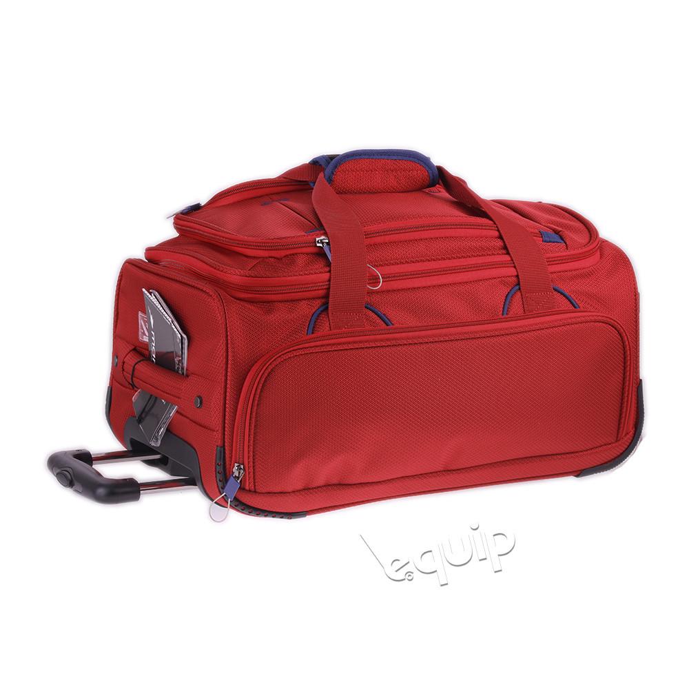 50c8082cc5465 Walizka torba podróżna średnia March Gogobag 6200 - Equip.pl Warszawa