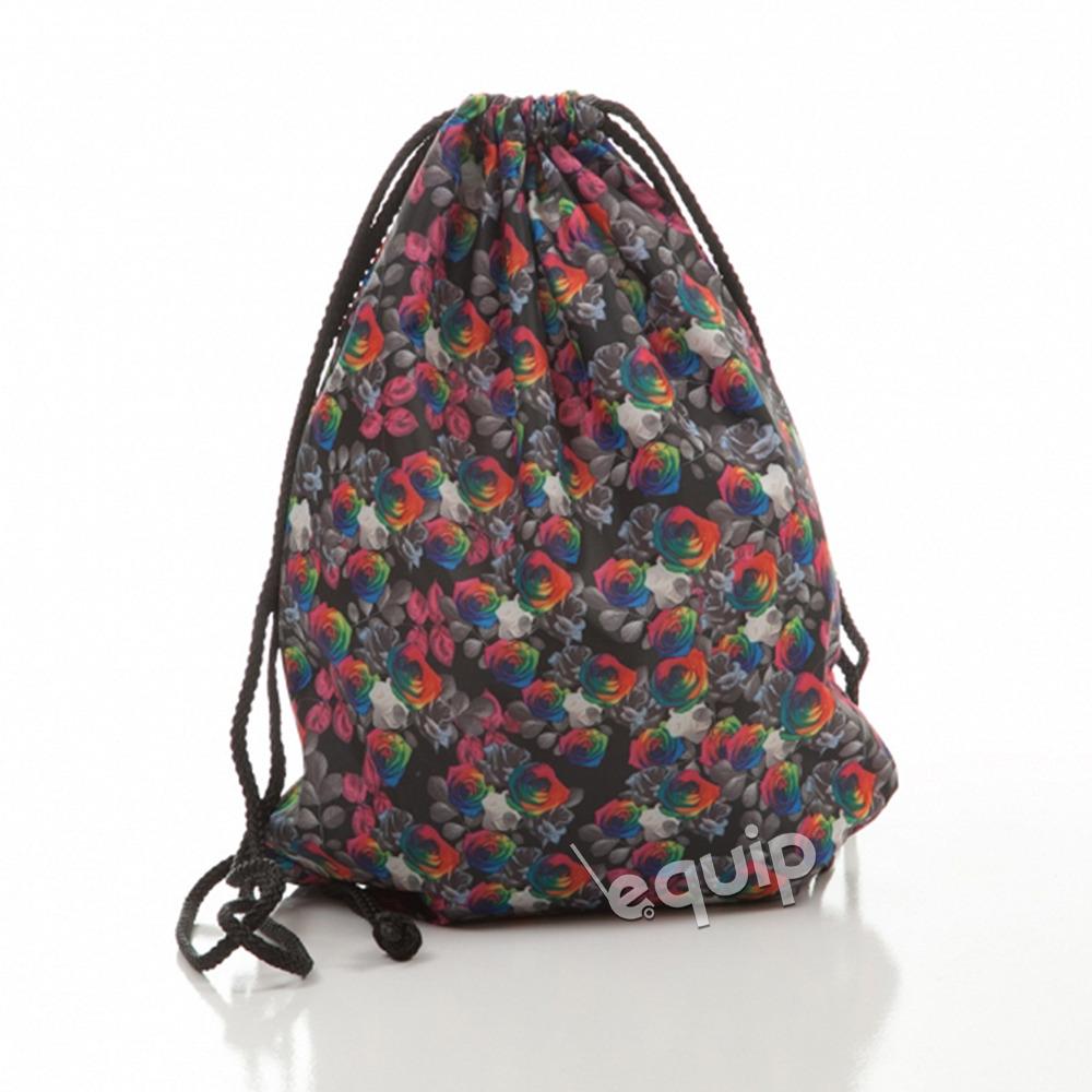 ff851647fa450 plecak vans multicolor trampki|Darmowa dostawa!
