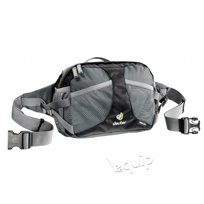 Biodrówka Deuter Travel Belt